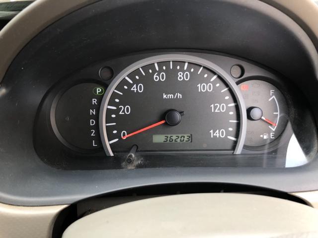 VP  4ナンバーバン 車検整備付 オートマ アルトバン(16枚目)