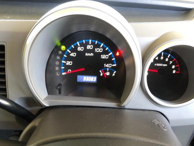 FA 車検32/3 整備済 タイミングチェーン ワゴンR(16枚目)
