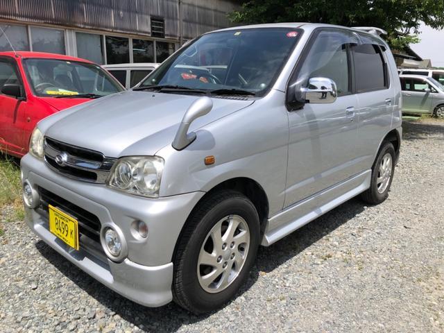 カスタム メモリアルエディション 車検3/4  SUV(6枚目)