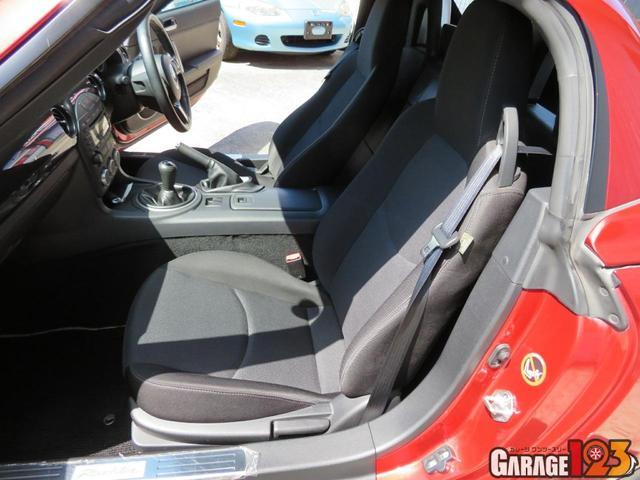 RS RHT BLITZ車高調 アドバンアルミ タイヤ新品(10枚目)