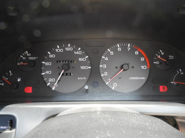 日産 スカイライン GT-R VスペックII HKS車高調 外18AW