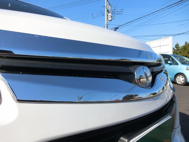 トヨタ シエンタ DICE モデリスタフルエアロ 両側電動スライド Bカメラ