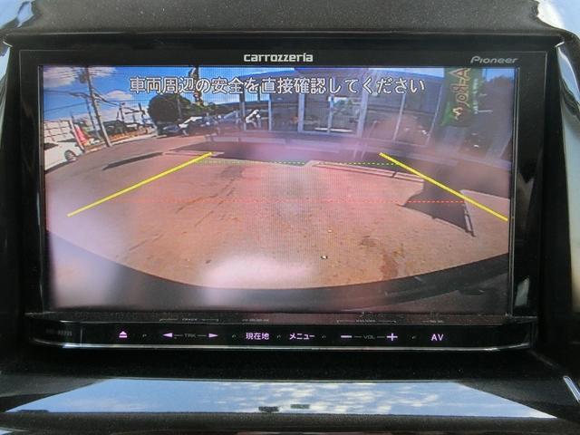 三菱 デリカD:2 S ブルートゥース対応 Bカメラ ETC HID 両電動ドア