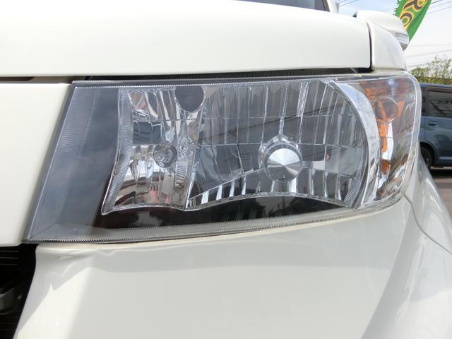トヨタ bB Z エアロGパッケージ HDDナビ HID ETC 検2年込