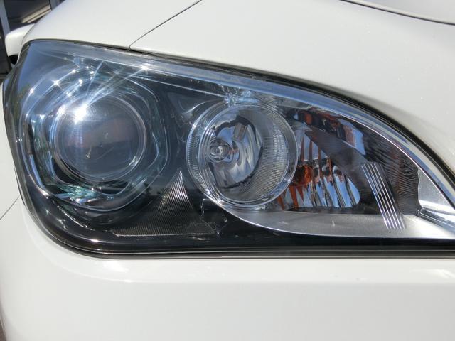 370GTタイプS サンルーフ クレンツェ20インチ 車高調(5枚目)
