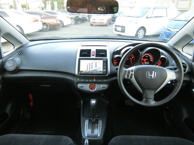 「ホンダ」「エアウェイブ」「ステーションワゴン」「埼玉県」の中古車10