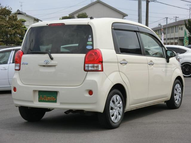 「トヨタ」「ポルテ」「ミニバン・ワンボックス」「埼玉県」の中古車33