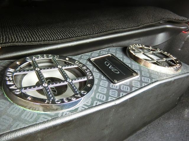 「ホンダ」「ステップワゴンスパーダ」「ミニバン・ワンボックス」「埼玉県」の中古車46