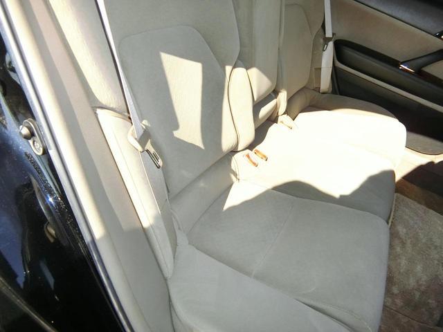 「トヨタ」「マークX」「セダン」「埼玉県」の中古車15