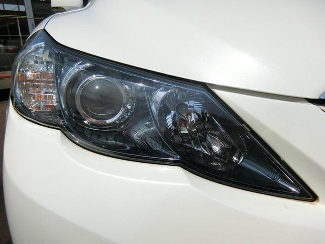 「トヨタ」「マークX」「セダン」「埼玉県」の中古車5
