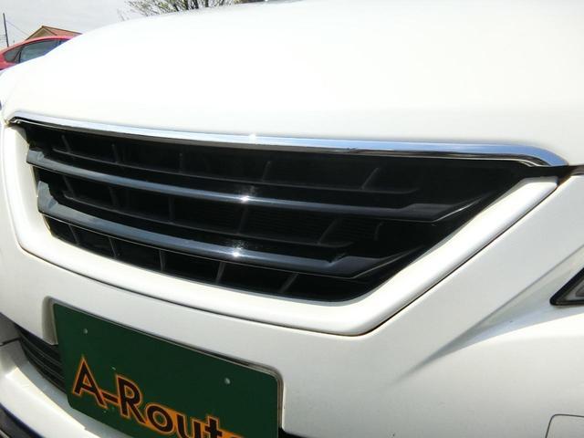 「トヨタ」「マークX」「セダン」「埼玉県」の中古車32