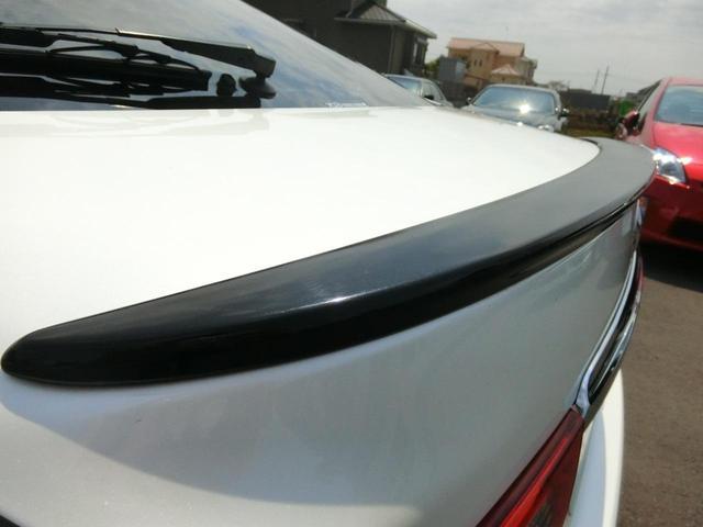 「トヨタ」「マークX」「セダン」「埼玉県」の中古車34