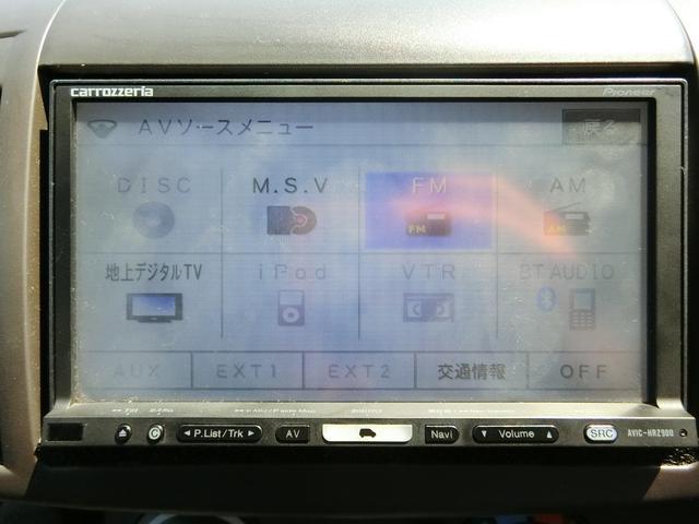 「日産」「マーチ」「コンパクトカー」「埼玉県」の中古車12