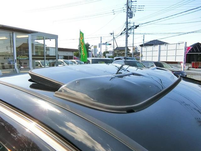 「トヨタ」「セルシオ」「セダン」「埼玉県」の中古車21