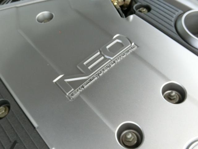 300アルティマ ブレンボ BBS17インチ VQ30インタークーラーターボ OPウッドコンビMOMOステ フジツボマフラー HIDライト ETC パワーシート 禁煙車(16枚目)