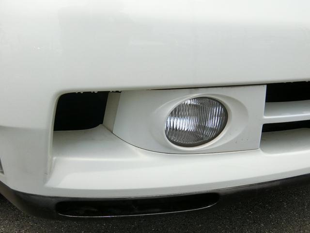 300アルティマ ブレンボ BBS17インチ VQ30インタークーラーターボ OPウッドコンビMOMOステ フジツボマフラー HIDライト ETC パワーシート 禁煙車(26枚目)