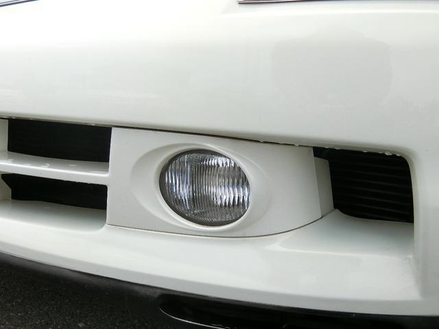300アルティマ ブレンボ BBS17インチ VQ30インタークーラーターボ OPウッドコンビMOMOステ フジツボマフラー HIDライト ETC パワーシート 禁煙車(27枚目)