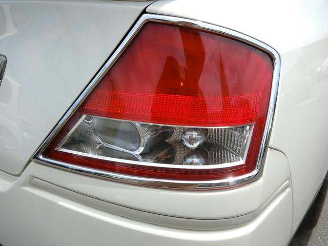 300アルティマ ブレンボ BBS17インチ VQ30インタークーラーターボ OPウッドコンビMOMOステ フジツボマフラー HIDライト ETC パワーシート 禁煙車(36枚目)