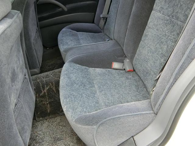300アルティマ ブレンボ BBS17インチ VQ30インタークーラーターボ OPウッドコンビMOMOステ フジツボマフラー HIDライト ETC パワーシート 禁煙車(49枚目)