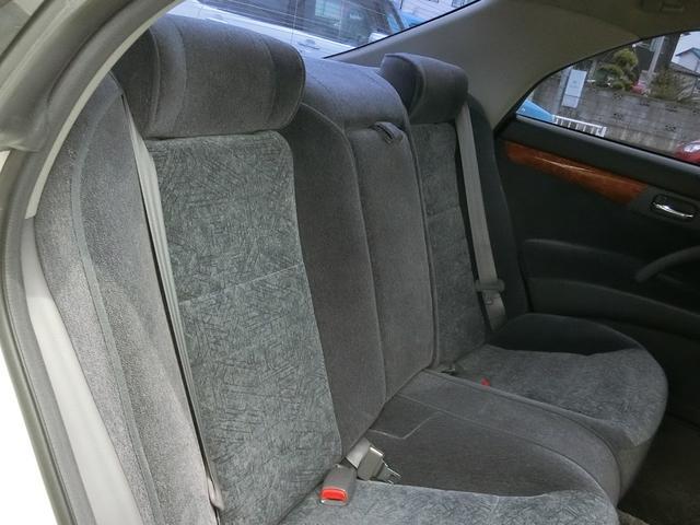 300アルティマ ブレンボ BBS17インチ VQ30インタークーラーターボ OPウッドコンビMOMOステ フジツボマフラー HIDライト ETC パワーシート 禁煙車(52枚目)