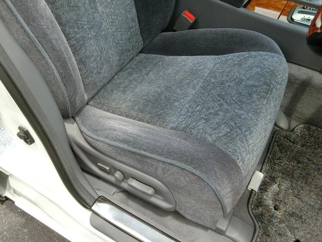 300アルティマ ブレンボ BBS17インチ VQ30インタークーラーターボ OPウッドコンビMOMOステ フジツボマフラー HIDライト ETC パワーシート 禁煙車(57枚目)