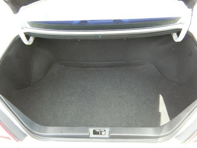 300アルティマ ブレンボ BBS17インチ VQ30インタークーラーターボ OPウッドコンビMOMOステ フジツボマフラー HIDライト ETC パワーシート 禁煙車(59枚目)