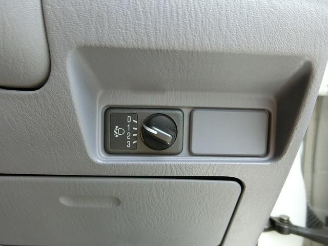 300アルティマ ブレンボ BBS17インチ VQ30インタークーラーターボ OPウッドコンビMOMOステ フジツボマフラー HIDライト ETC パワーシート 禁煙車(63枚目)