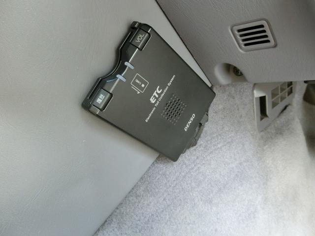 300アルティマ ブレンボ BBS17インチ VQ30インタークーラーターボ OPウッドコンビMOMOステ フジツボマフラー HIDライト ETC パワーシート 禁煙車(64枚目)
