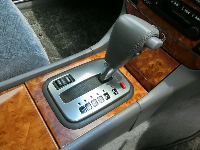 300アルティマ ブレンボ BBS17インチ VQ30インタークーラーターボ OPウッドコンビMOMOステ フジツボマフラー HIDライト ETC パワーシート 禁煙車(65枚目)