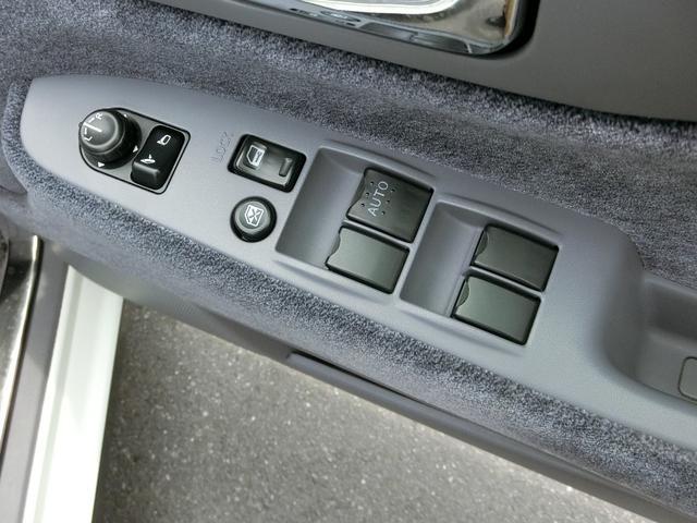 300アルティマ ブレンボ BBS17インチ VQ30インタークーラーターボ OPウッドコンビMOMOステ フジツボマフラー HIDライト ETC パワーシート 禁煙車(67枚目)