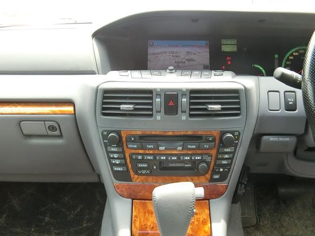 300アルティマ ブレンボ BBS17インチ VQ30インタークーラーターボ OPウッドコンビMOMOステ フジツボマフラー HIDライト ETC パワーシート 禁煙車(73枚目)