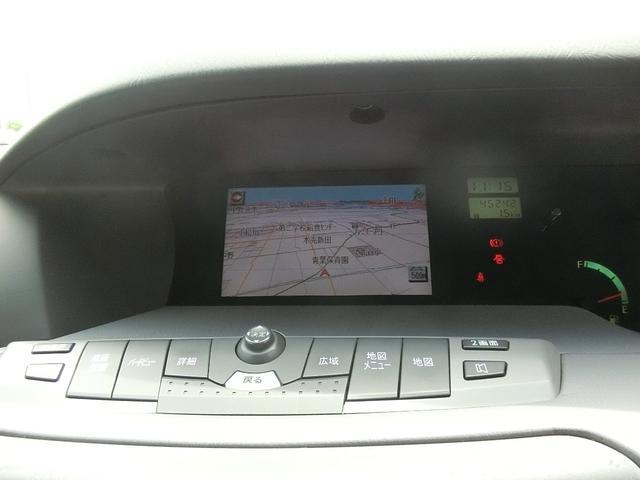 300アルティマ ブレンボ BBS17インチ VQ30インタークーラーターボ OPウッドコンビMOMOステ フジツボマフラー HIDライト ETC パワーシート 禁煙車(74枚目)