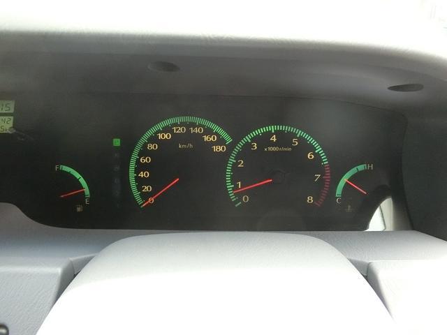 300アルティマ ブレンボ BBS17インチ VQ30インタークーラーターボ OPウッドコンビMOMOステ フジツボマフラー HIDライト ETC パワーシート 禁煙車(75枚目)