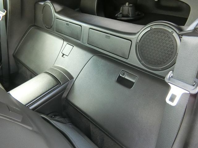 ベースグレード 6速MT 19インチアルミ GT-R風フルエアロ 社外マフラー タイミングチェーン VQ35 キーレス HDDナビ MOMOステ 電格ミラー(77枚目)