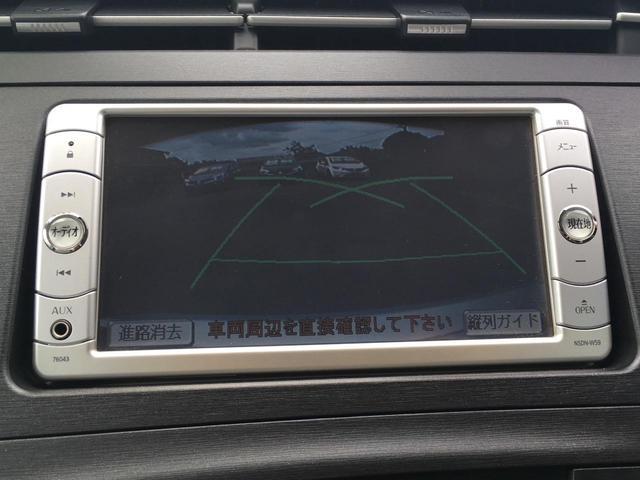 S SDナビ ワンセグTV ETC スマートキー(13枚目)
