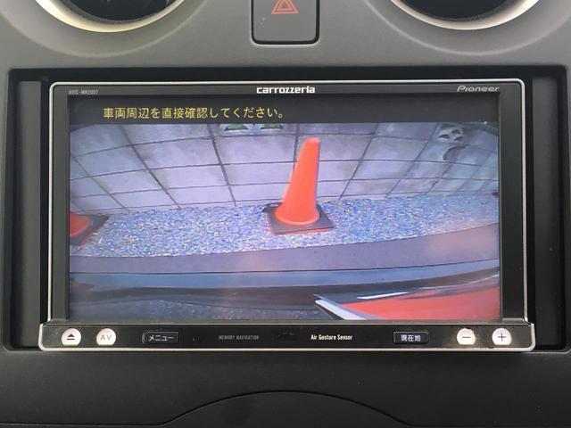 X DIG-S ナビ フルセグTV ETC スマートキー(16枚目)