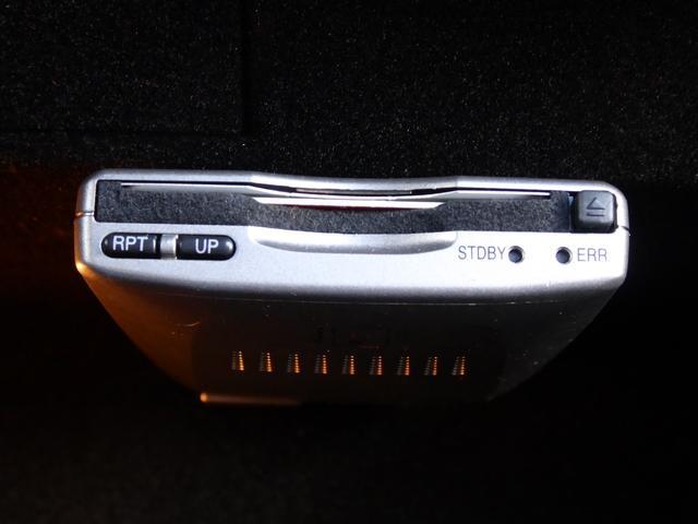 S63 AMGロング 7速AT M156エンジン スピードセンサー4ヶ所交換済 ATフィルター&ATパッキン交換済 ナイトビュー フルセグTV Bカメラ キーレスゴー 記録簿有 新保有 取説有 スペアキー 診断機にて診断済(17枚目)