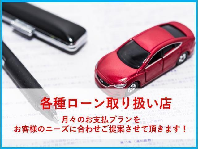 グランドキャビンG-p ディーゼルターボ10人乗(41枚目)
