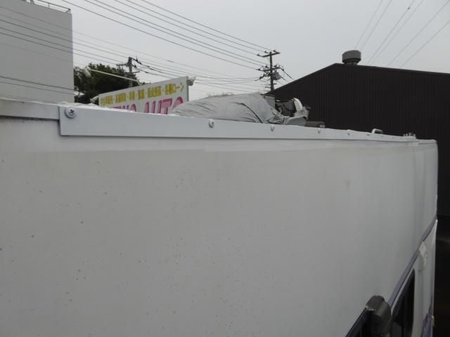 ウィネベーゴ 左ハンドル キャンピング車(68枚目)