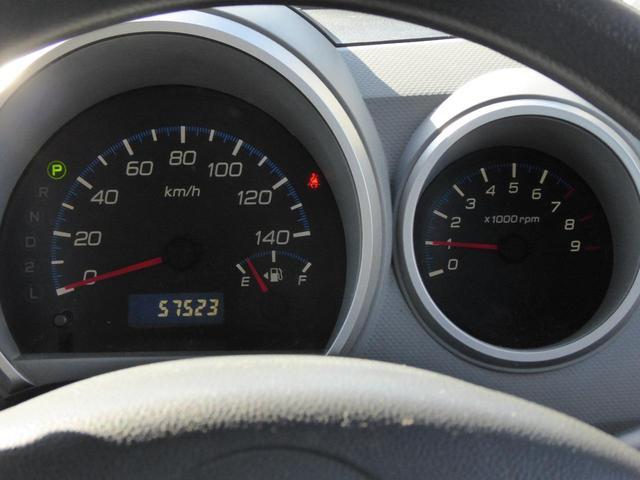 FX タイミングチェーン・スズキワゴンRのOEM車 走行距離5万km台(10枚目)