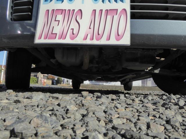 FX タイミングチェーン・スズキワゴンRのOEM車 走行距離5万km台(25枚目)