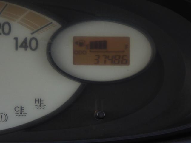 L 走行3万km台 タイミングチェーン(10枚目)