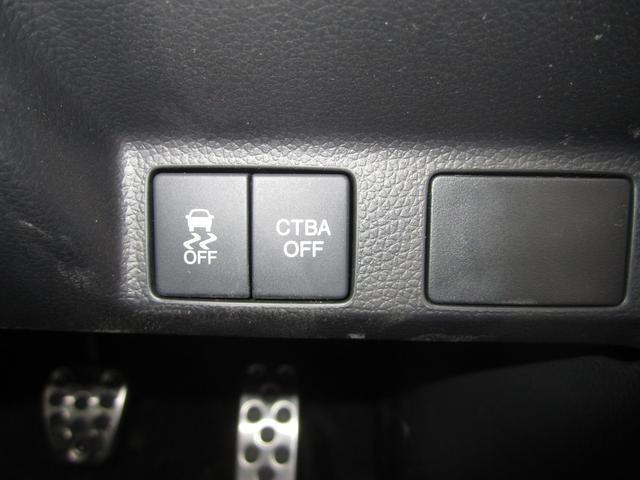 ホンダ S660 α ディスプレイ CTBA 6速マニュアル クルコン