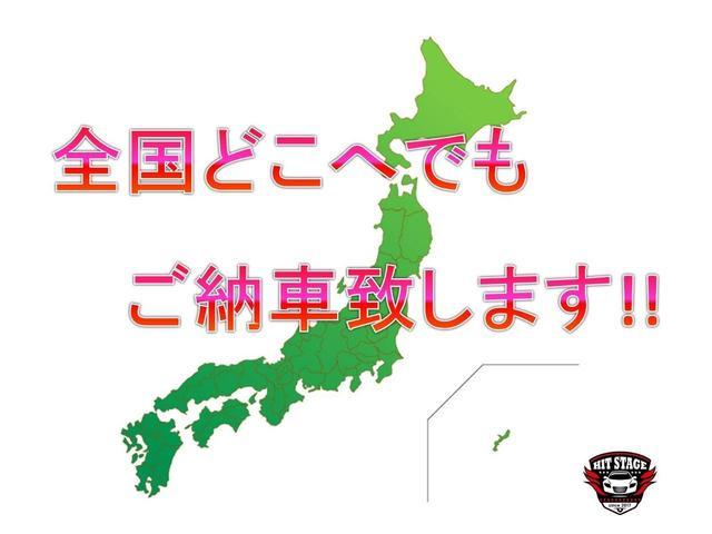 スポーツ 5速MT ETC 純正レカロ タイミングチェーン(9枚目)
