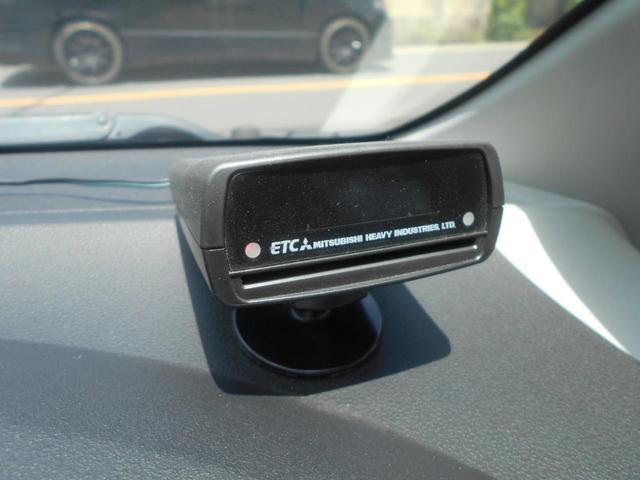 RS インターナビ TV Bカメラ ETC HID(7枚目)