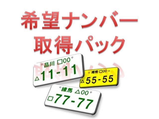 エクシード 4WD 純正ナビ ETC ルーフレール(18枚目)