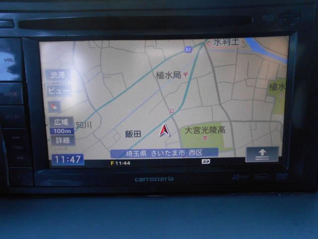 「ホンダ」「ザッツ」「コンパクトカー」「埼玉県」の中古車5