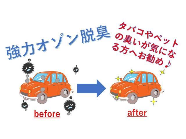 「ホンダ」「ザッツ」「コンパクトカー」「埼玉県」の中古車10