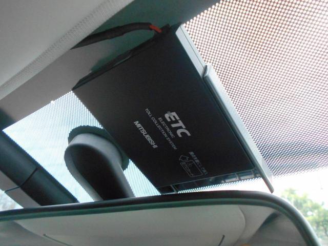 2.5i Lパッケージリミテッド ナビ TV ETC Bカメ(9枚目)
