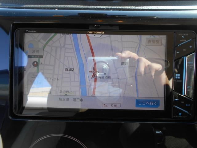 Tセーフティパッケージ ナビ TV 全周囲カメラ ETC シートヒーター オートライト オートエアコン スマートキー プッシュスタート(7枚目)